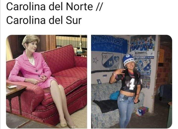 Marcianadas 459 27112020001413 (254)