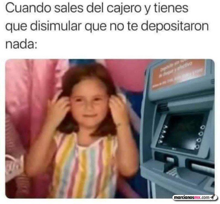 Marcianadas 459 27112020001413 (255)