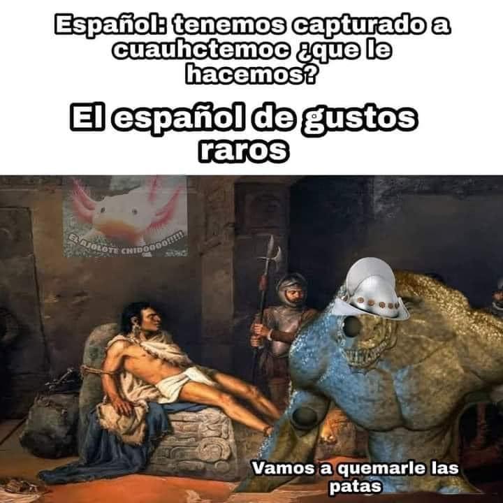 Marcianadas 459 27112020001413 (26)