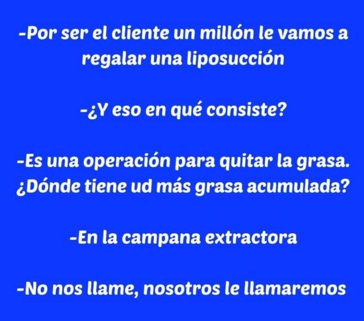 Marcianadas 459 27112020001413 (261)