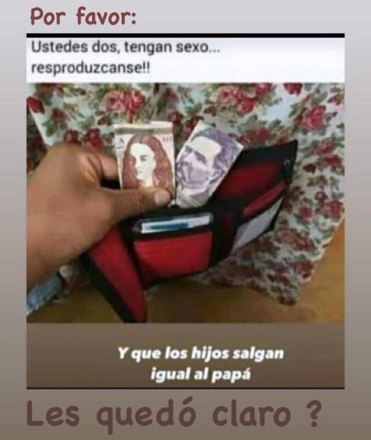 Marcianadas 459 27112020001413 (266)