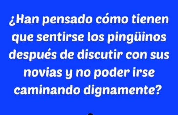 Marcianadas 459 27112020001413 (268)