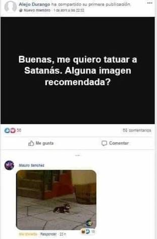Marcianadas 459 27112020001413 (27)