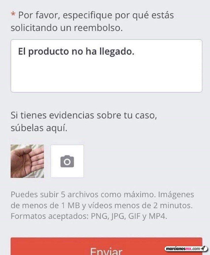 Marcianadas 459 27112020001413 (274)