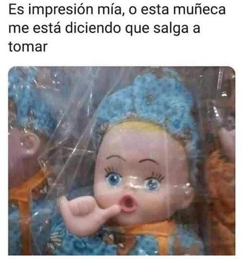 Marcianadas 459 27112020001413 (28)