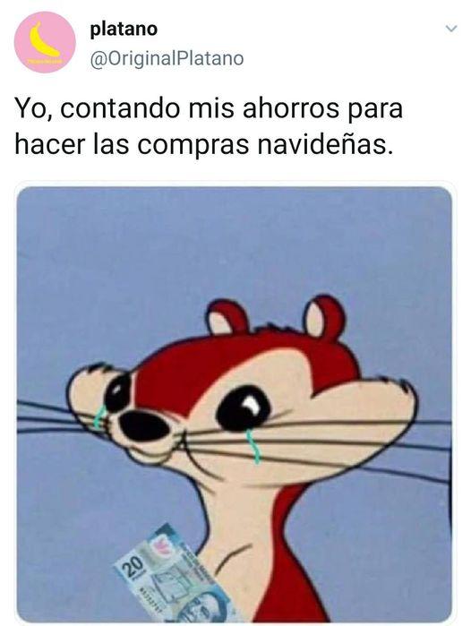 Marcianadas 459 27112020001413 (4)