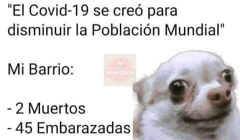 Marcianadas 459 27112020001413 (47)