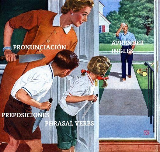 Marcianadas 459 27112020001413 (5)