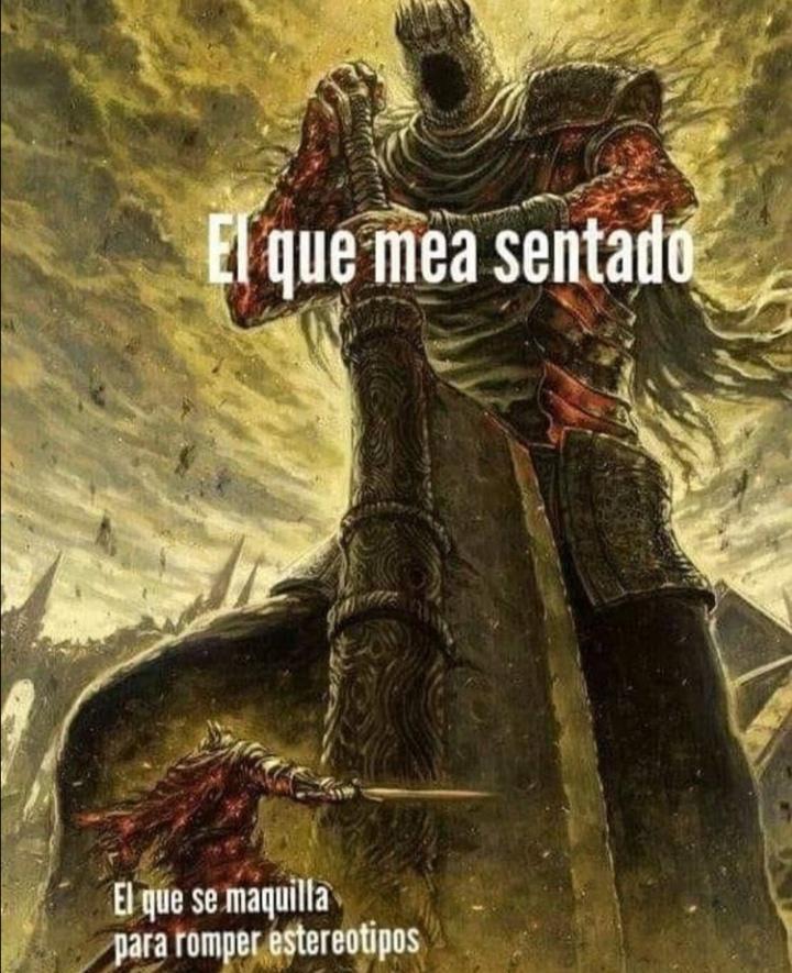 Marcianadas 459 27112020001413 (60)
