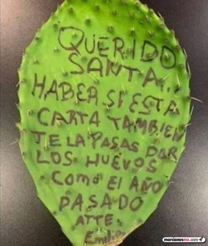 Marcianadas 459 27112020001413 (64)