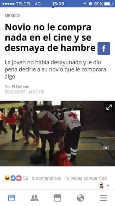 Marcianadas 459 27112020001413 (7)