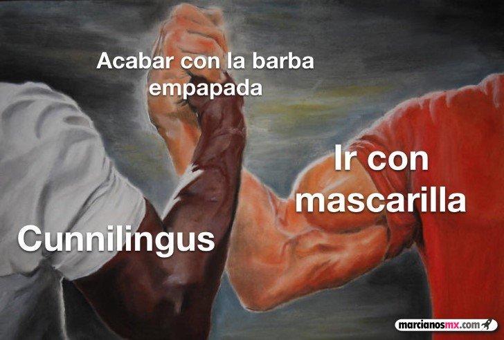 Marcianadas 459 27112020001413 (77)