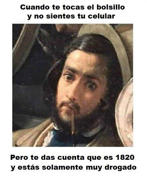 Marcianadas 459 27112020001413 (8)