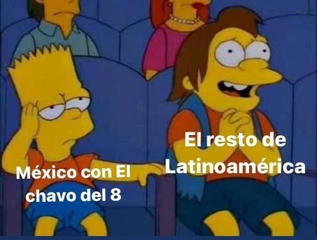 Marcianadas 459 27112020001413 (95)