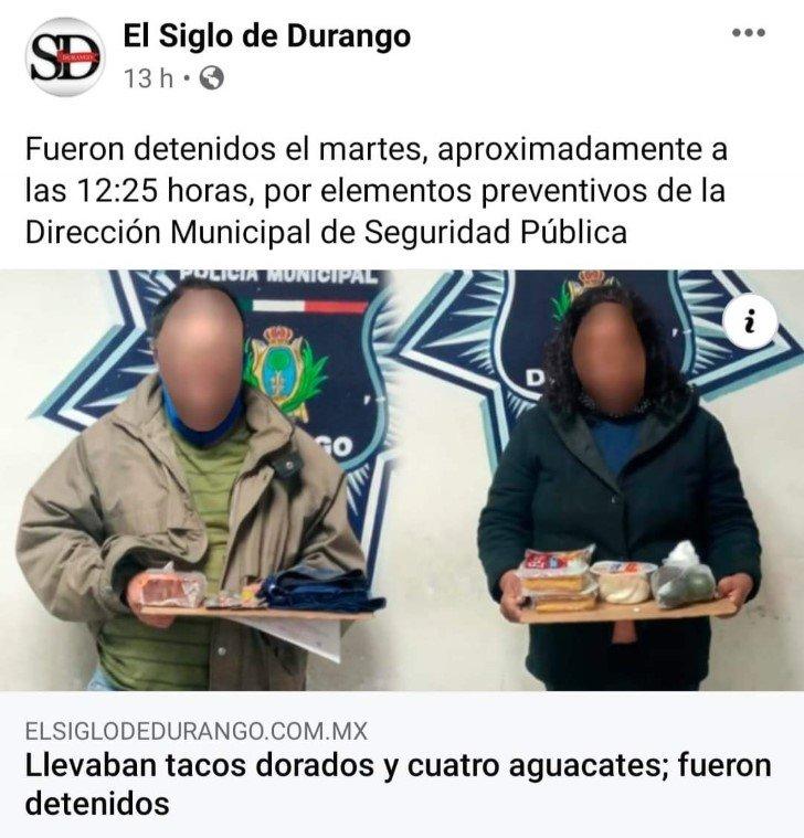Marcianadas 459 27112020001413 (99)
