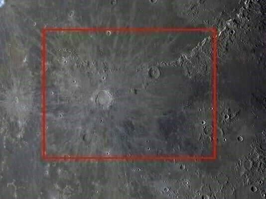 Marcianadas 459 c3 (2)