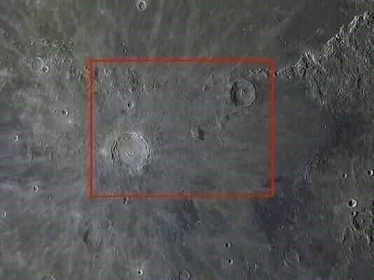 Marcianadas 459 c3 (3)
