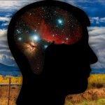 cerebro y galaxias