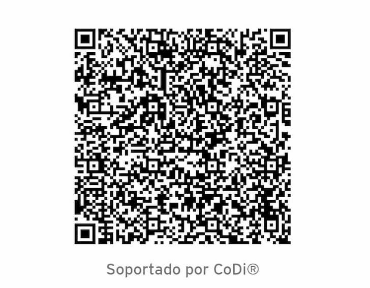 codi(1)