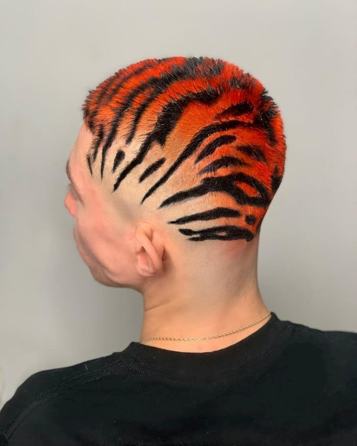 cortes de cabello extraños (1)