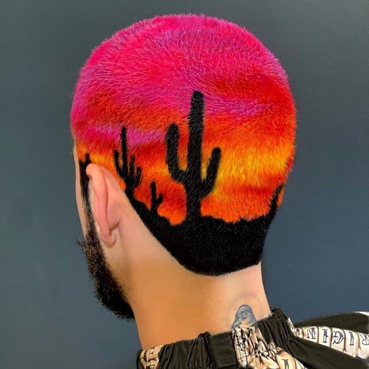 cortes de cabello extraños (10)