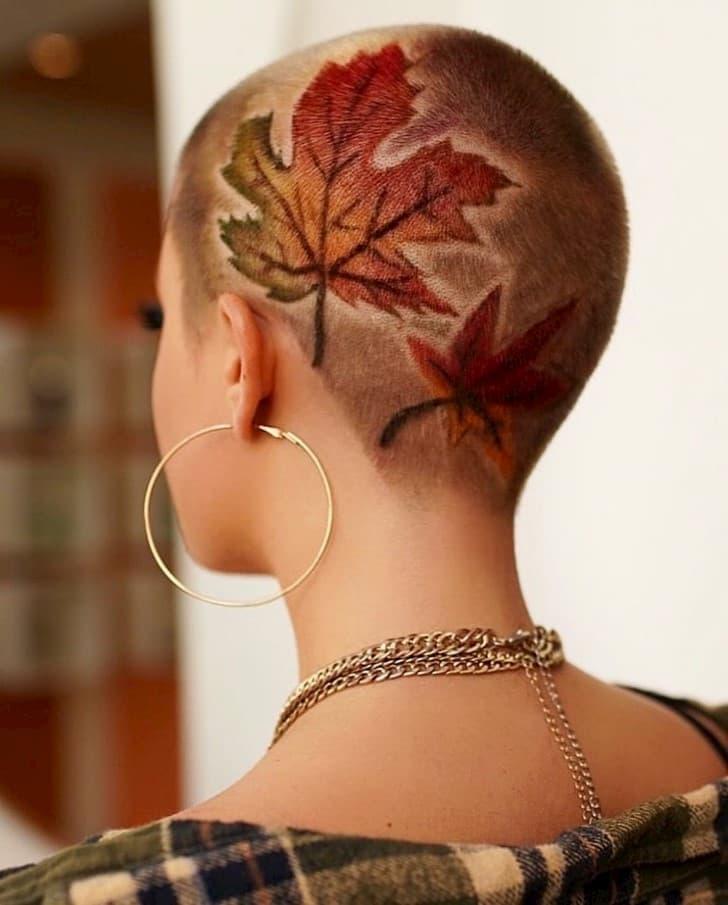 cortes de cabello extraños (12)