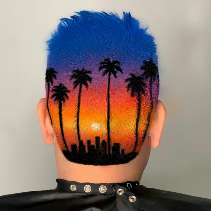 cortes de cabello extraños (5)
