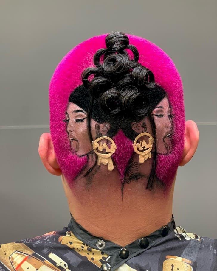 cortes de cabello extraños (9)