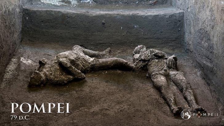 cuerpos de pompeya(1)