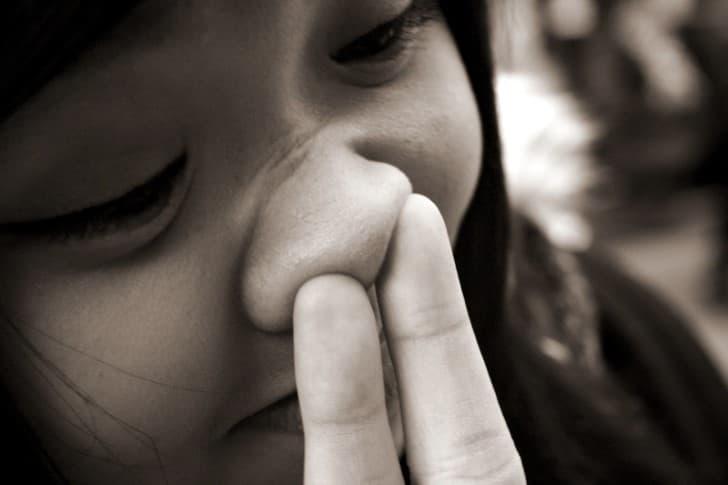 dedos en la nariz(1)