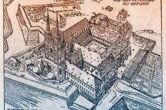 desastre de la Letrina de Erfurt