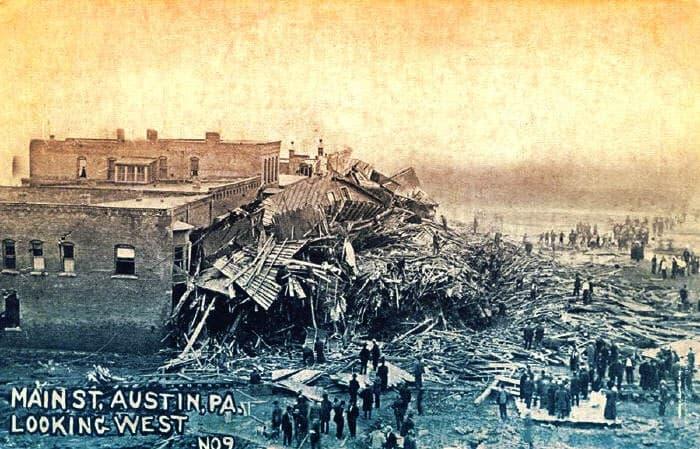 desastre presa Austin (1)