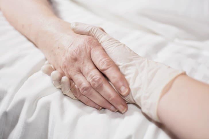 eutanasia(1)