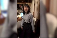mascaras hiperrealistas japon(1)