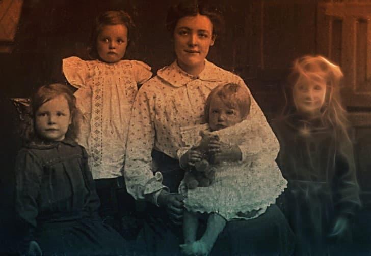 niños fantasmas(1)