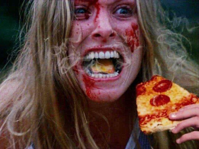 peliculas de terror y pizza (11)