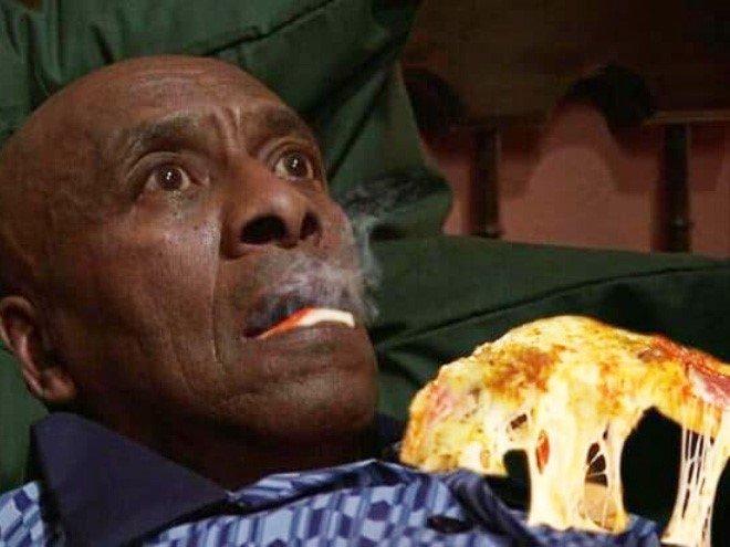 peliculas de terror y pizza (13)