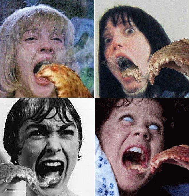 peliculas de terror y pizza (14)