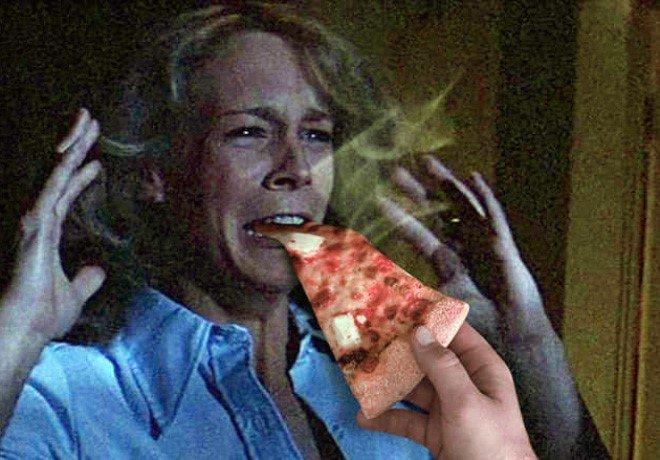 peliculas de terror y pizza (17)