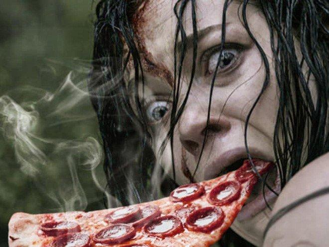 peliculas de terror y pizza (3)