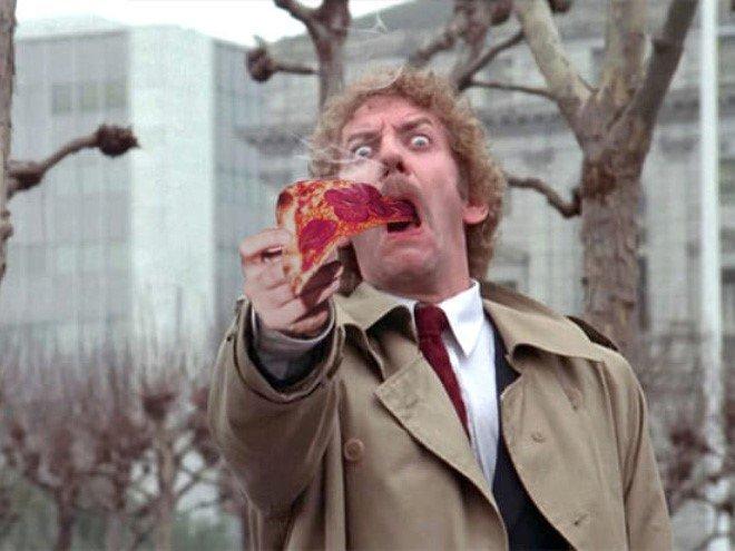 peliculas de terror y pizza (6)
