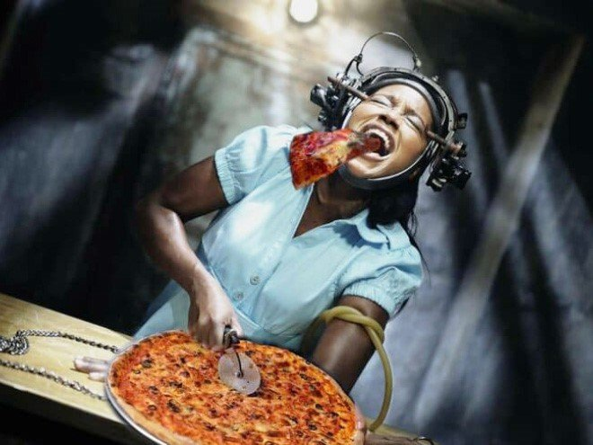 peliculas de terror y pizza (8)