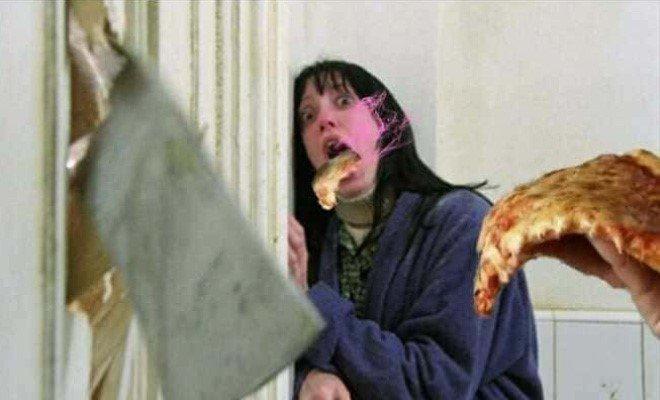 peliculas de terror y pizza (9)