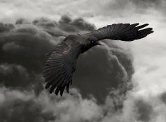 5 entidades paranormales que presagian desastres