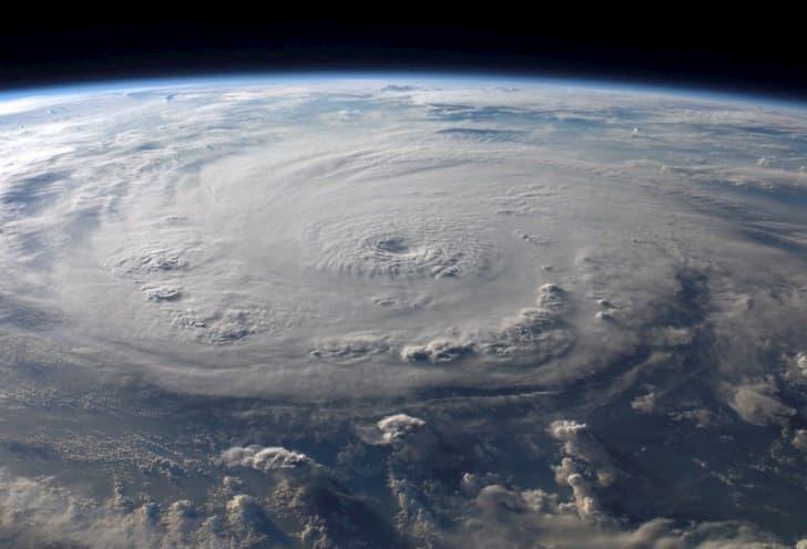 temporada de huracanes atlantico(1)