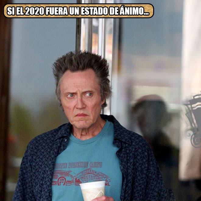 2020 version de las cosas (12)