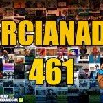 Marcianadas 461 portada