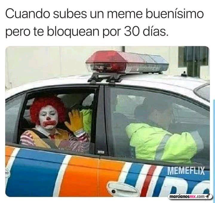 Marcianadas 460 04122020001853 (100)