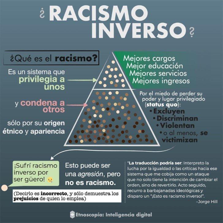 Marcianadas 460 04122020001853 (109)