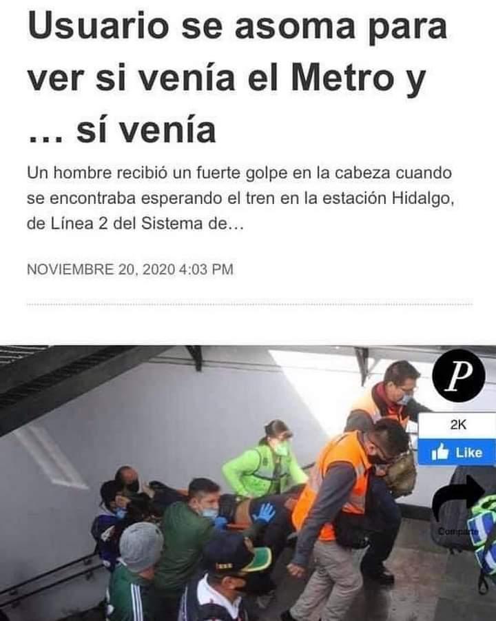 Marcianadas 460 04122020001853 (125)